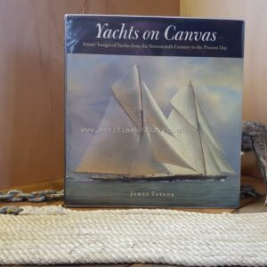 Boats & Ships/Yachts