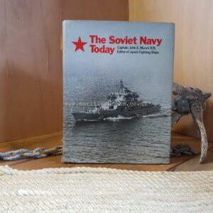 Navies/World Navy
