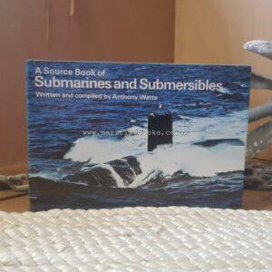 Boats & Ships/Submarines