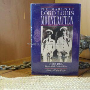 Biography & Memoirs