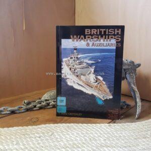 Boats & Ships/War Ships