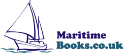 P&P Maritime Books